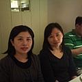 C360_2011-04-18 19-13-40.jpg