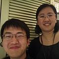 C360_2011-04-18 19-11-19.jpg