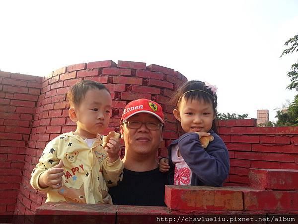 20121007_164427(0)