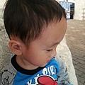 20121103_140124