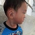 20121103_140129