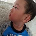 20121103_140132