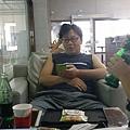2014-08-16 13.35.48.jpg