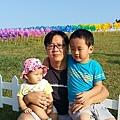 2014-09-28 16.18.05.jpg