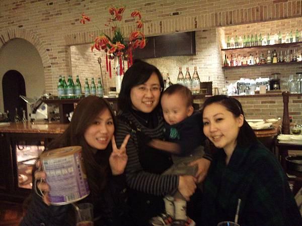 C360_2011-02-12 17-19-24.jpg