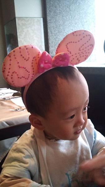 米老鼠髮箍3.jpg