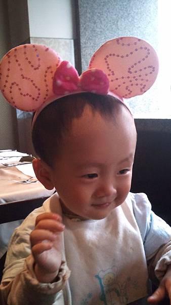 米老鼠髮箍2.jpg