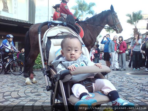2010/12/12 鶯歌老街