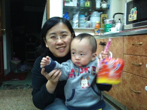 C360_2011-02-18 20-44-45.jpg
