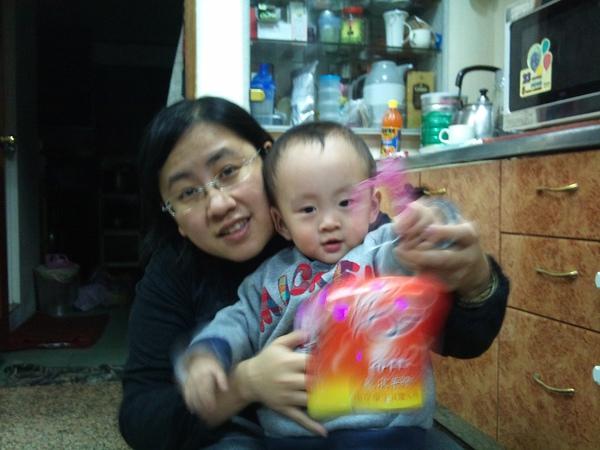 C360_2011-02-18 20-44-32.jpg