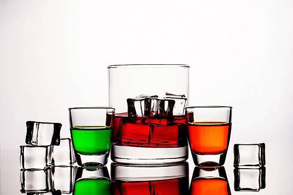 glass-1832616_1280.jpg