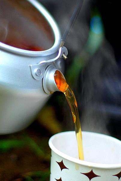 tea-2260693_640.jpg