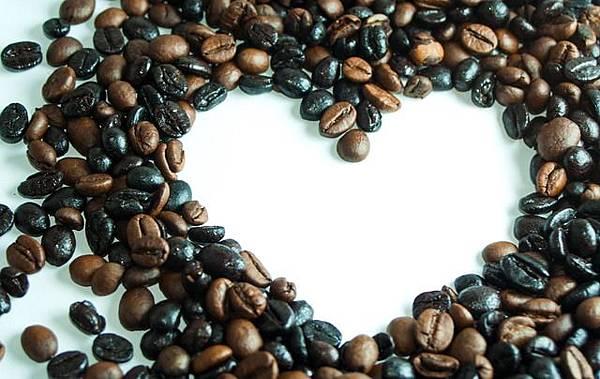 coffee-620388_640.jpg