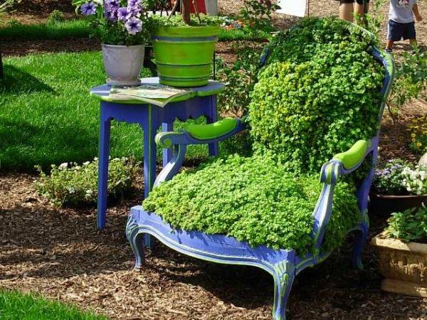 armchair-600x450.jpg
