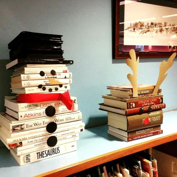 diy-snowman-indoor-decorations.jpg