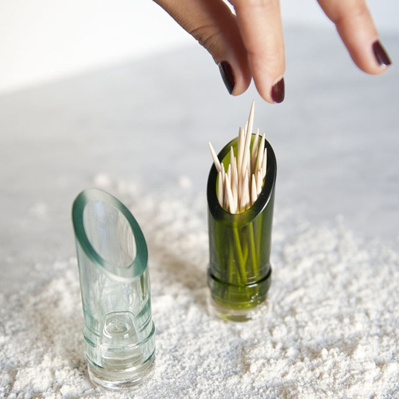 recycledglass_toothpickholder.jpg