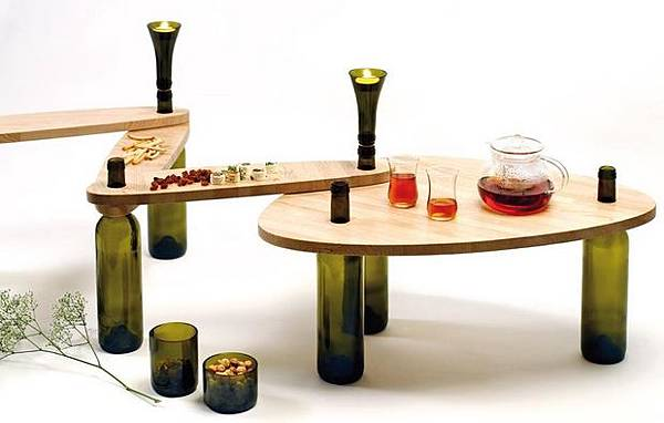 reuse-glass-wine-bottles-table-upcycled-candle-holder-inspiring-idea.jpeg