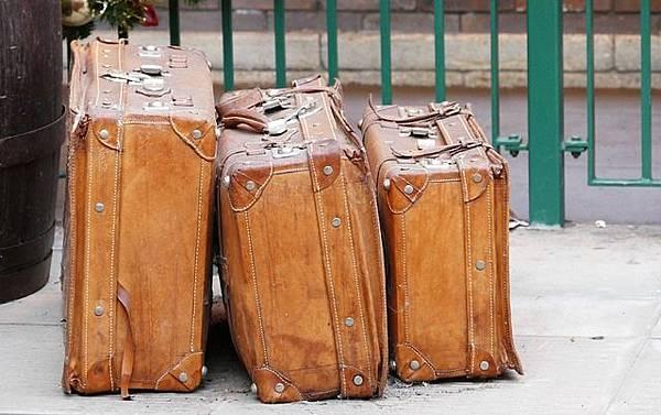 luggage-1950628_640.jpg