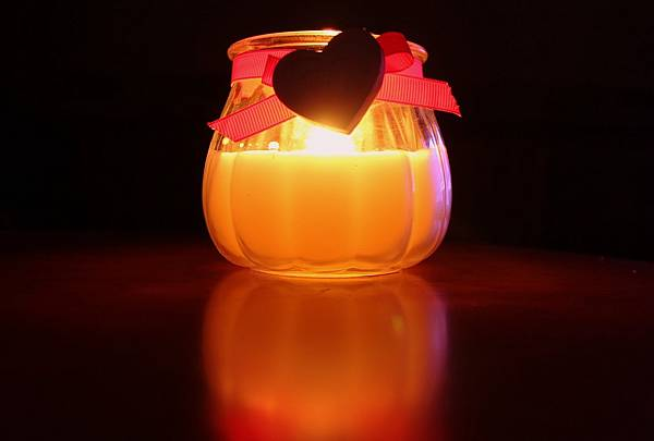 candle-3076050_1280.jpg