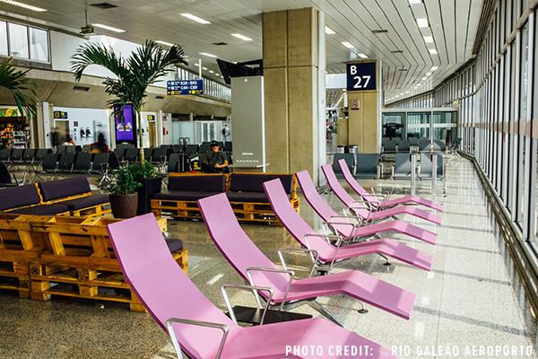SA-Rio-de-Janeiro-Airport-PC-RIO-galeao-airport.png
