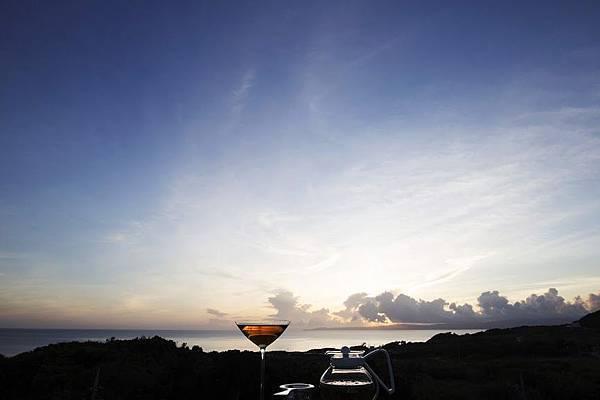 drinks_IMG_0011.jpg