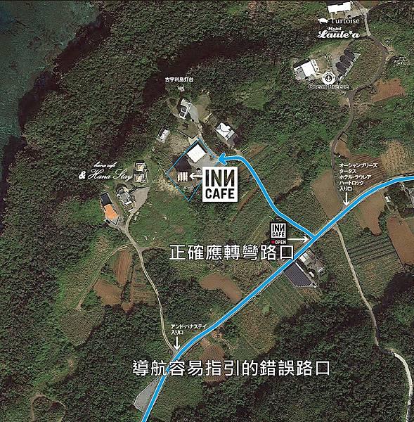 map3+.jpg