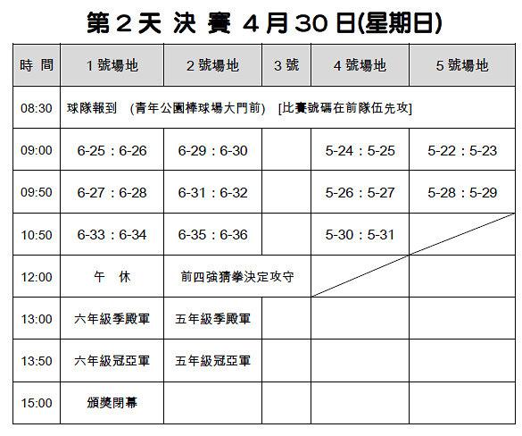 第二天賽程表.jpg