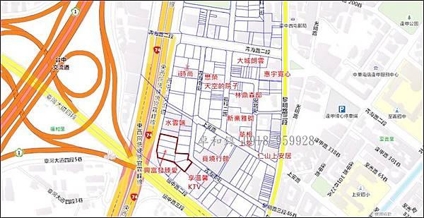 地籍圖3.jpg