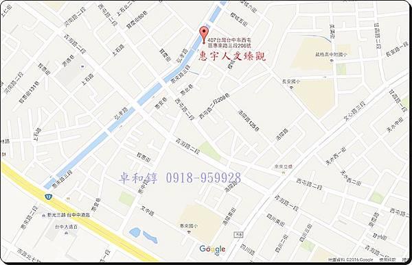 人文臻觀地圖.jpg