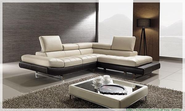 沙發品牌推薦MAXDIVANI