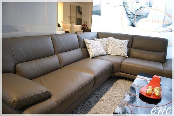 晶華傢俱沙發4