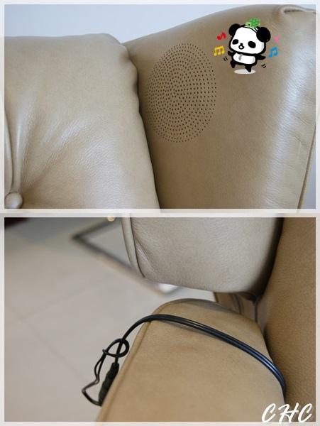 晶華傢俱沙發3