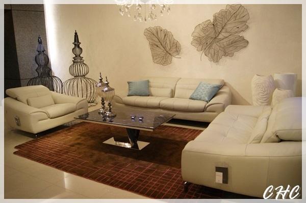 晶華傢俱沙發2