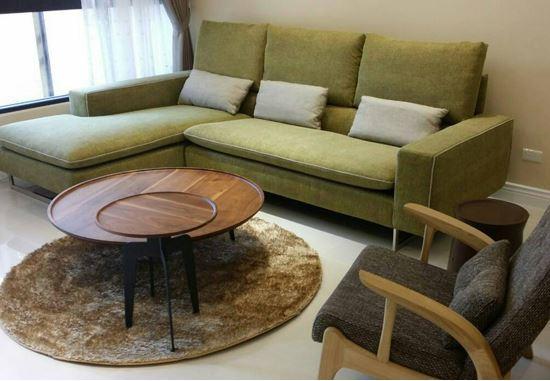家具風格分類