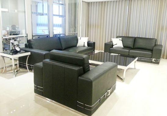 家具風格設計2