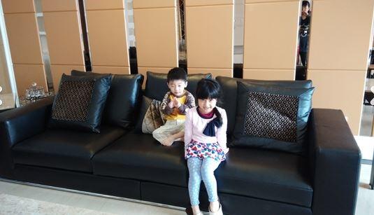 台北晶華傢俱4