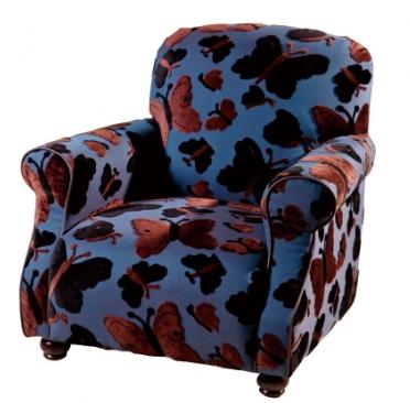 晶華傢俱休閒椅
