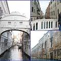 3.10威尼斯-4