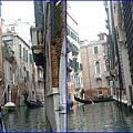 3.10威尼斯-2