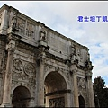 3.12羅馬 (1)