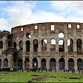 3.12羅馬 (2)