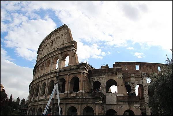 3.12羅馬 (4)