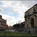 3.12羅馬