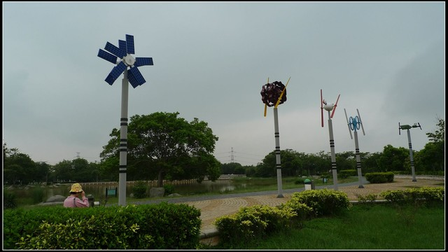 馬祖(上)(2)