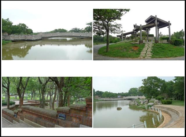 馬祖(上)(3)