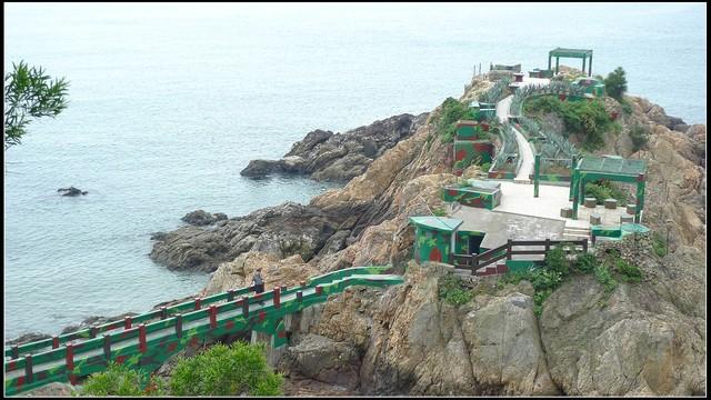 馬祖(上)(6)