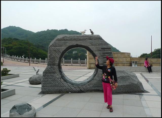 馬祖(上)(22)