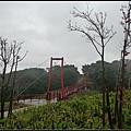 991205-9鹿兒島 289.jpg