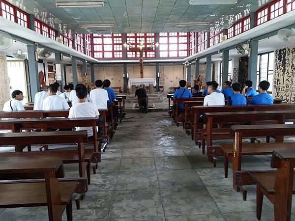 0627香港學生參訪_180627_0007.jpg