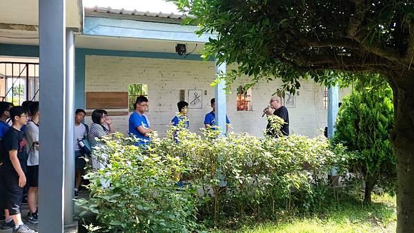 0627香港學生參訪_180627_0018.jpg